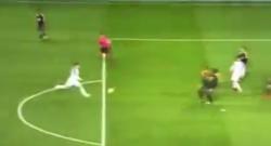 Che botta di Perisic! Verona-Inter 1-2! [VIDEO]