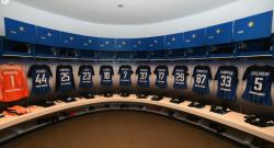 Inter-Sampdoria, le formazioni ufficiali: Spalletti non fa turnover