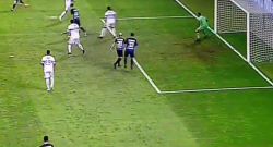 Maurito Icardi raddoppia! Inter-Sampdoria 2-0! [VIDEO]