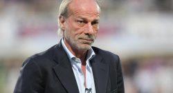 Sabatini, doppio colpo a gennaio: ecco i nomi per rinforzare l'Inter