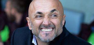 Il Milan fermato a San Siro dal Genoa: l'Inter resta a +10