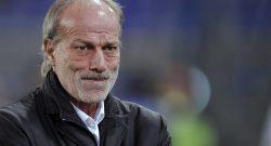 """Sabatini, che attacco: """"All'Inter non potevo fare il mio calcio"""""""