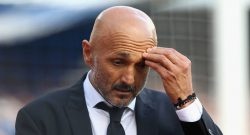 Osservatori del Chelsea a San Siro per Inter-Atalanta: occhi puntati su due nerazzurri