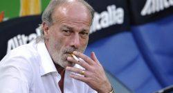 L'Inter potrebbe rinunciare a Joao Mario: scambio con Pastore del PSG?