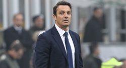 Qui Udinese - Emergenza in difesa per Oddo