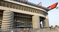 """Stadio del Milan a Sesto? La società rossonera: """"Nulla è cambiato, lavoriamo su San Siro e Milano"""""""