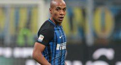 TS - Joao Mario vuole la Premier, ma alla porta di Kia ha bussato il Valencia: intreccio con Kondogbia
