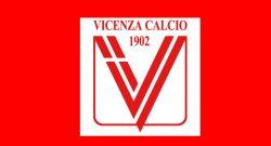 UFFICIALE - E' fallito il Vicenza Calcio: finirà la stagione in C con l'esercizio provvisorio