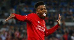 Sky - Inter, metodo Rafinha per arrivare a Sturridge: rimane però ampia la forbice col Liverpool