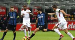 """Rigore su Icardi non concesso all'Inter, Wanda Nara tuona: """"E questo?"""""""