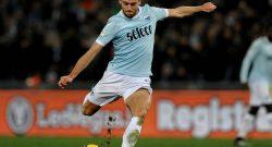 Inter, de Vrij non è ancora preso: ci sono due ostacoli