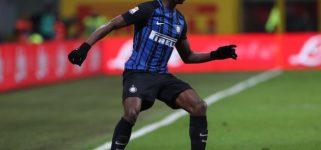 Mirror – Mercato Inter, Chelsea e Barcellona pronte a contendersi Karamoh: l'offerta…