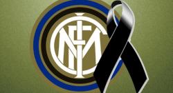 """Lutto Inter: """"Milano piange la scomparsa di un grande personaggio che..."""""""