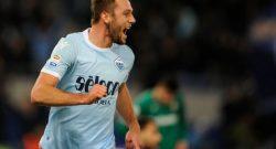 Mercato – L'Inter avrebbe in tasca l'accordo con de Vrij: contratto di prima fascia per l'olandese