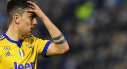 Incontro Dybala-Simeone a Madrid: futuro insieme al PSG? Tutte le ultime