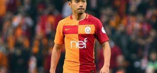 """Presidente Galatasaray: """"Siamo in trattativa con l'Inter per acquistare Nagatomo"""""""