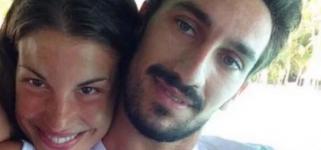 Francesca Fioretti resta a Firenze, decisivo l'affetto sincero di familiari e residenti