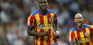 ESCLUSIVA - Kondogbia, addio Inter: il Valencia vuole riscattarlo e fiuta la plusvalenza con l'Arsenal. L'agente...