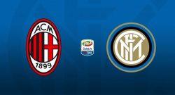 GdS, se il Milan dovesse uscire dall'EL, il derby si giocherà…