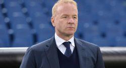 """Prima CdS - La denuncia di Tare: """"Campionato falsato, alla Lazio mancano almeno 12 punti"""""""