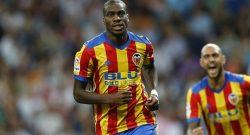 Mercato Inter, l'entourage di Kondogbia ha incontrato il Valencia: conferme sul riscatto