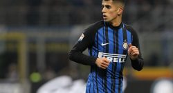 L'Inter fiuta l'affare: con Kondogbia al Valencia, bastano 10 milioni per il riscatto di Cancelo