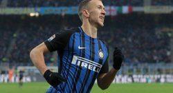 Inter, Mourinho fa sul serio per Perisic: pronto un grande 'sacrificio'
