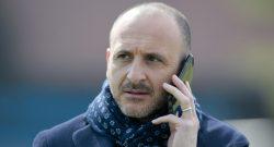 GdS - Inter, Brozovic o Joao Mario per Strootman. Lautaro-De Vrij-Asamoah...