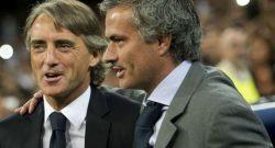 """Adebayor: """"Mou il top. Mancini non mi è mai piaciuto: sedute noiose"""""""