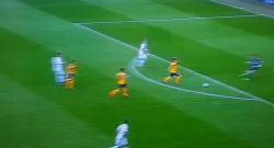 VIDEO - Clamoroso rigore negato al Verona contro la Juve, fallo netto di Buffon: cosa dice ora?