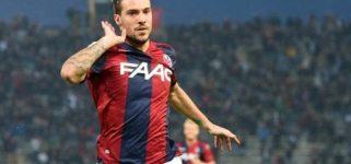 FCIN1908 – Verdi, l'Inter torna il pole: c'è l'ok del giocatore. Al Bologna andrà anche Lunin…
