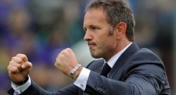 "Lotta Champions, Mihajlovic ha le idee chiare: ""Merita la Lazio"""