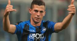 Inter, nome nuovo per il centrocampo: proposto Freuler dell'Atalanta, c'è anche la Lazio