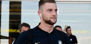 Mourinho si butta su Skriniar, per l'Inter si fa dura. Pressing United: i dettagli dell'offerta