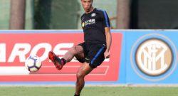 Inter, Spalletti alla ricerca della svolta: col Tottenham torna Miranda. D'Ambrosio…
