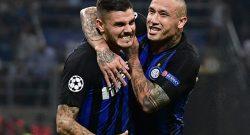 Inter, Pistocchi esalta Icardi. E svela un clamoroso retroscena di mercato