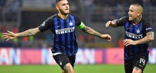 Ranking Uefa, l'Inter recupera ben 23 posizioni e lascia l'83esimo posto… al Milan