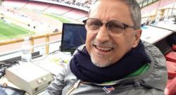 """Alvino annuncia la rivoluzione di Ancelotti, tantissimi cambi: """"Formazione ufficiale del Napoli!"""""""