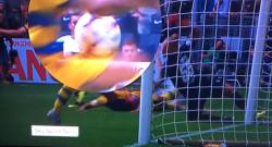 Vergogna al San Siro: rigore nettissimo non concesso all'Inter per 'parata' di Dimarco e mancata espulsione al calciatore del Parma [VIDEO]
