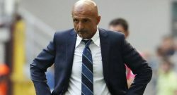 Preview Inter-Tottenham - Miranda dal 1'. Perisic e Nainggolan dietro Icardi
