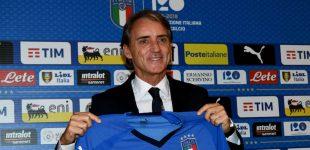 """Mancini: """"Gagliardini escluso da lista Champions? Club fanno loro interesse, ma…"""""""
