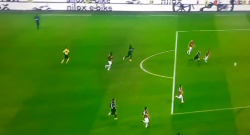 Goool Mauro Icardi stende il Milan all'ultimo respiro! Inter 1 Milan 0 [VIDEO]