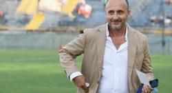 Inter, Martial pallino di Ausilio ma il sogno è un altro per l'attacco: Marotta cala il jolly?