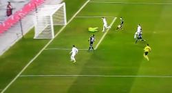 Finalmente Ivan Perisic, nerazzurri in vantaggio! Chievo 0 Inter 1 [VIDEO]