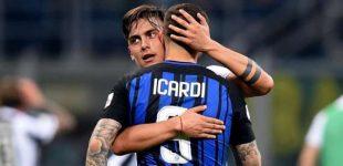 Marotta pensa a Dybala: sarebbe il virtuale sostituto di Icardi. I dettagli