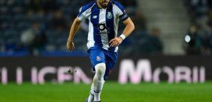 Herrera, in arrivo il passaporto comunitario: l'Inter accelera, l'agente atteso in Italia
