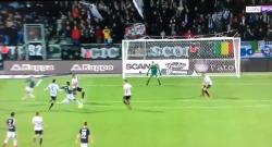 Inter, spettacolo Karamoh: si fa tutto il campo al 92° e segna il gol vittoria! [VIDEO]