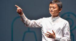 """Inter, asse Suning-Alibaba: il socio di Zhang è l'uomo più ricco di Cina. """"La partnership…"""""""