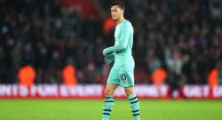Ozil, l'Arsenal vuole liberarsene e l'Inter fiuta l'affare. Gunners disposti persino a…