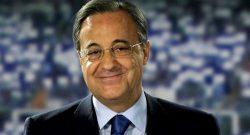 """Mercato, arriva la rivoluzione Real: """"Nomi clamorosi in uscita e in entrata, l'Inter è già pronta"""""""